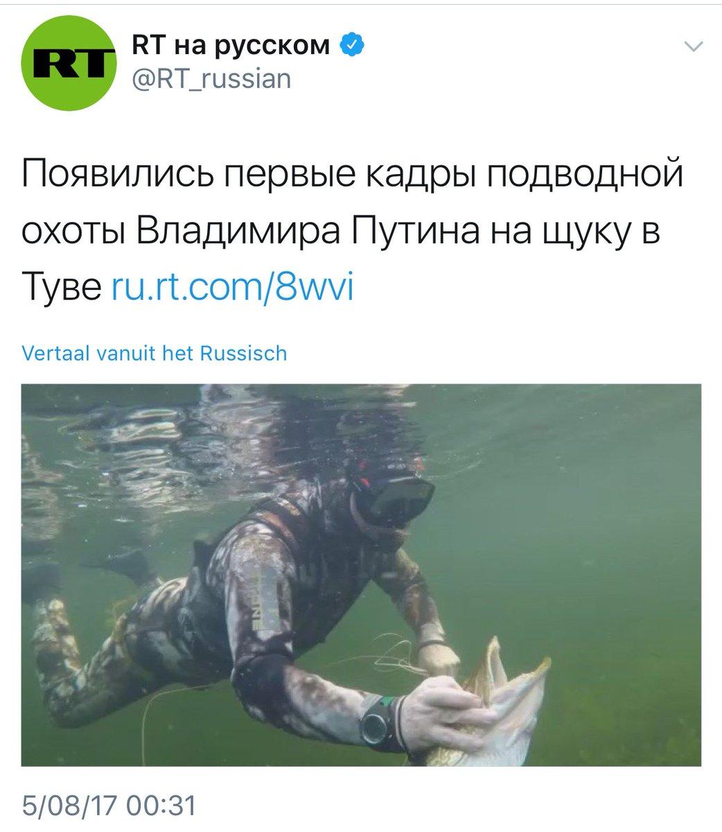 Нацполиции не хватает 15 тысяч сотрудников, - Варченко - Цензор.НЕТ 520
