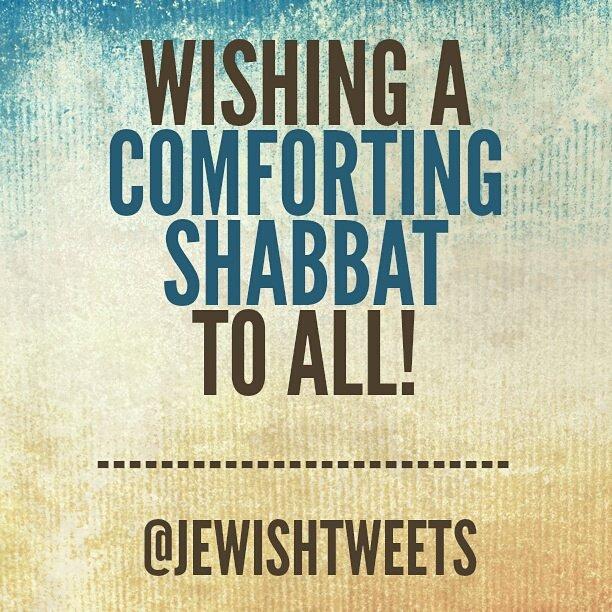 1 reply 16 retweets 33 likes  sc 1 st  Twitter & Beth El-East Windsor (@BethEL_EW) | Twitter azcodes.com