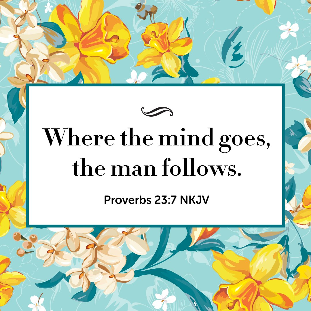 Joyce Meyer On Twitter Theres More Where This Came Fromget