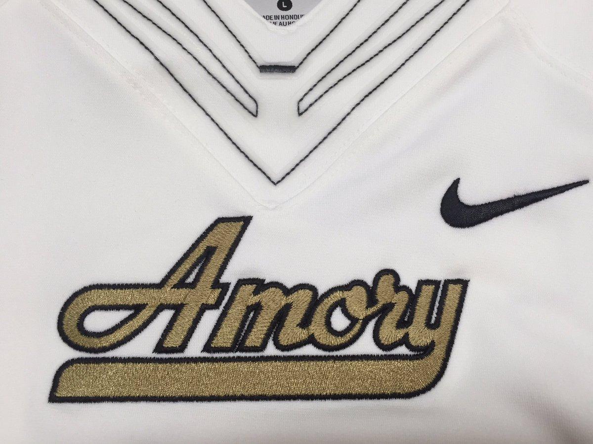 Amory Football on Twitter