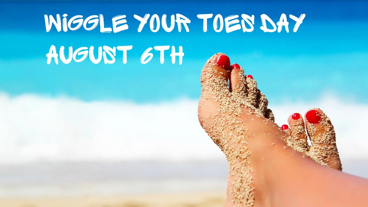 The perfect place to wiggle your toes is at @Alegria_SXM #nationalwiggleyourtoesday #wiggle #toes #alegriaboutiquehotel #sun #fun #sand #sxm