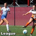 MADISON SCHUBACH  2017 UWS ALL LEAGUE HONORS  Detroit Sun FC Forward Madison Schubach  All League 2nd Team @BGSUWSoccer @UWSSoccer @NWSL