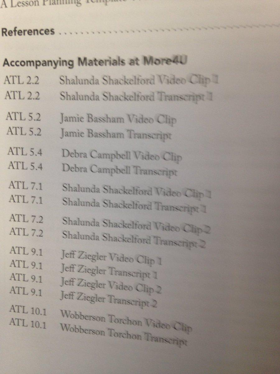 ebook адрес календарь лиц состоящих на государственной