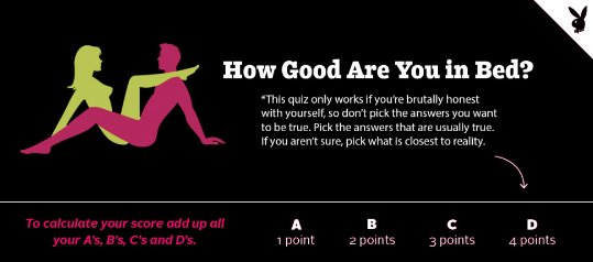 Are you good at sex quiz images 834