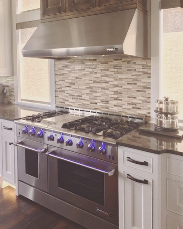 create warm memories in your kitchen centered on the delicious meals and heavenly desserts youu0027ll cook up w the nxr range u0026 hood nxr - Nxr Range