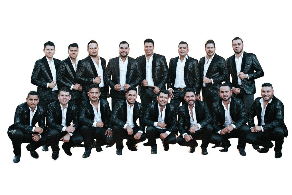 Image result for banda ms