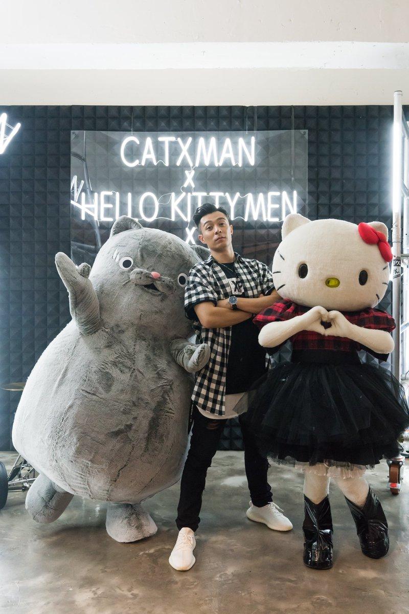 e9f1249bf56 Hello Kitty on Twitter