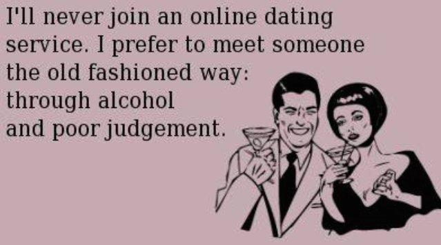 Dating online jewish personals