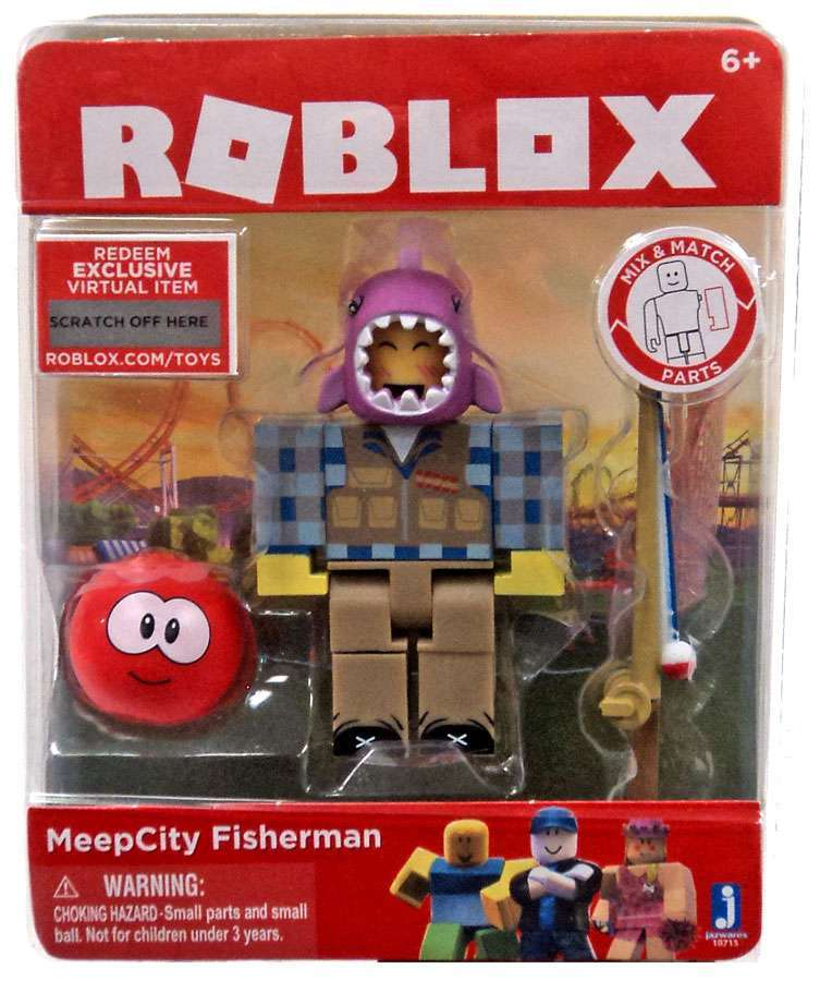 Rublix Toys Green Bay : Lord cowcow on twitter quot can t wait to buy some of these