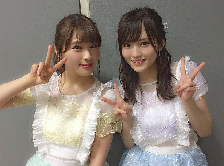今日はいよいよ、神戸ワールド記念ホール「 #NMB48 LIVE2017 in Summer ~ #…