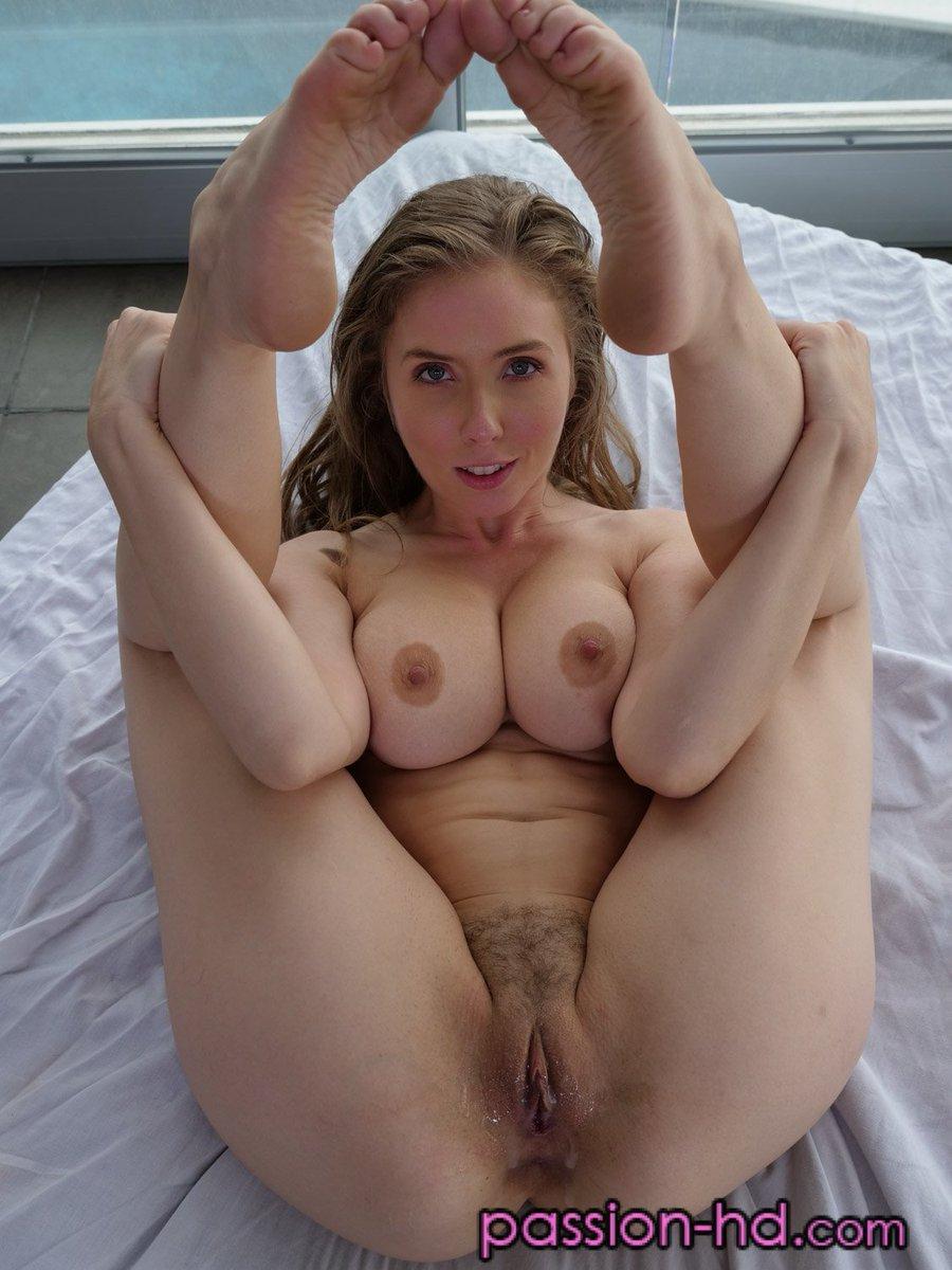 porn hd 3