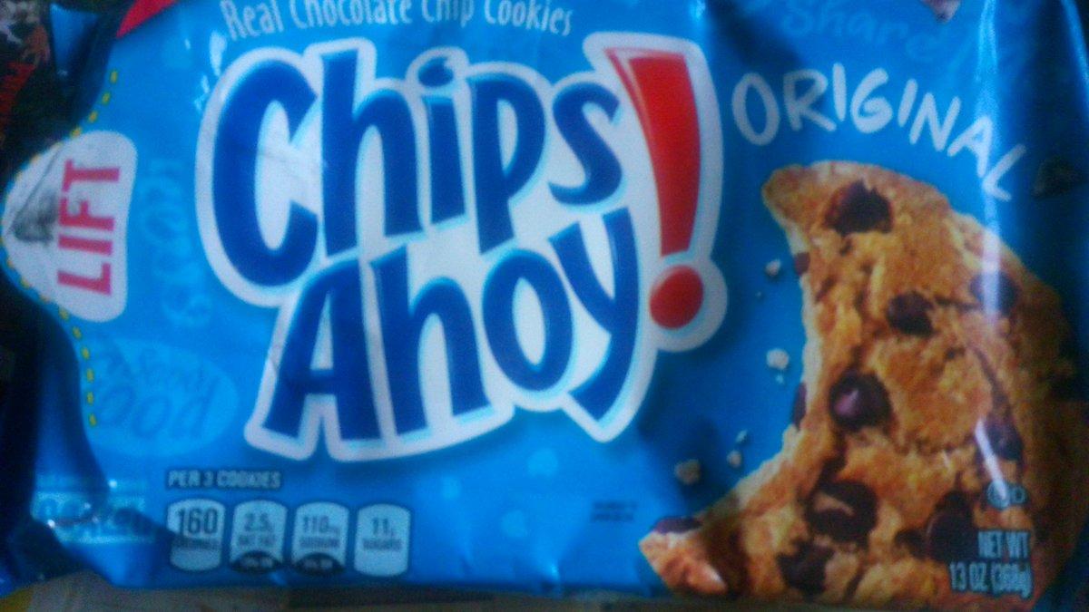 chip windows 7 2015  торрент