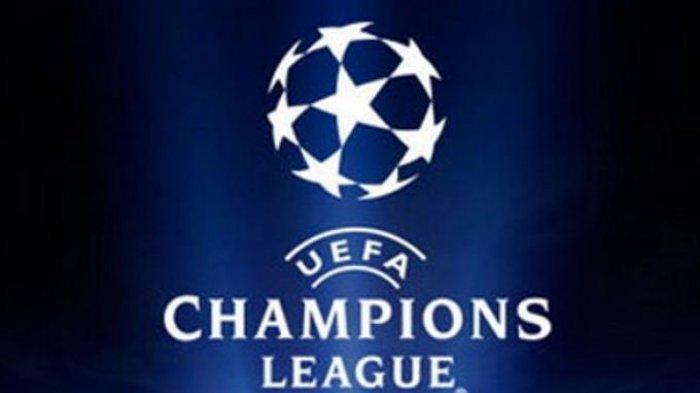 DIRETTA Calcio: NAPOLI-Nizza Streaming Rojadirecta Real Madrid-Barcellona Gratis. Partite da Vedere in TV. Domani MILAN-Shkendija
