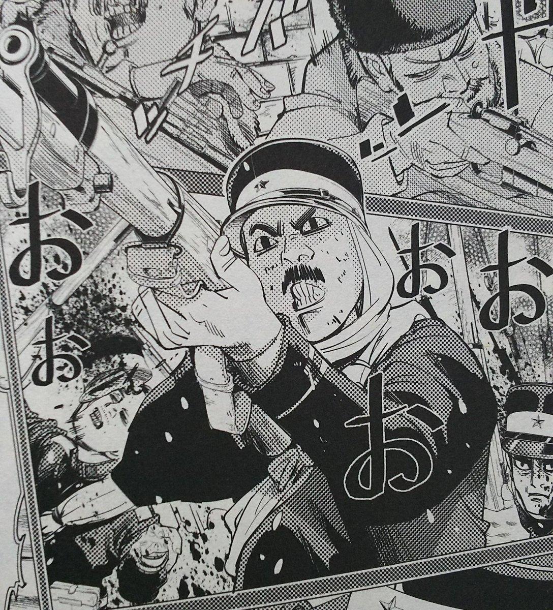 """サムハラ ٹوئٹر پر: """"玉井の遍歴(個人的妄想) 日露戦争時:一等卒 ..."""