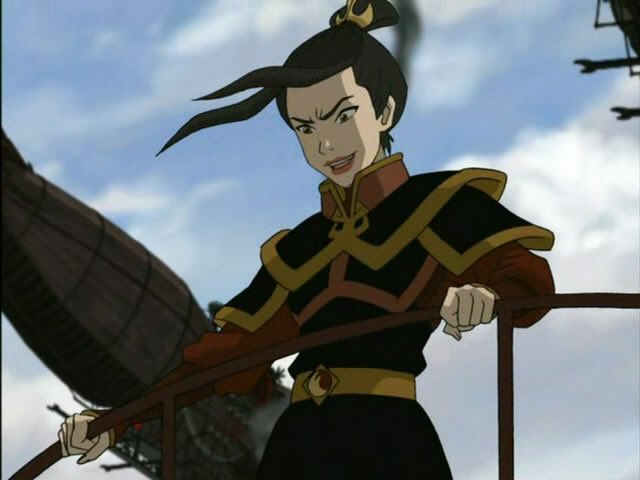 Anime Characters Don T Look Asian : Why don t anime characters have asian eyes forums