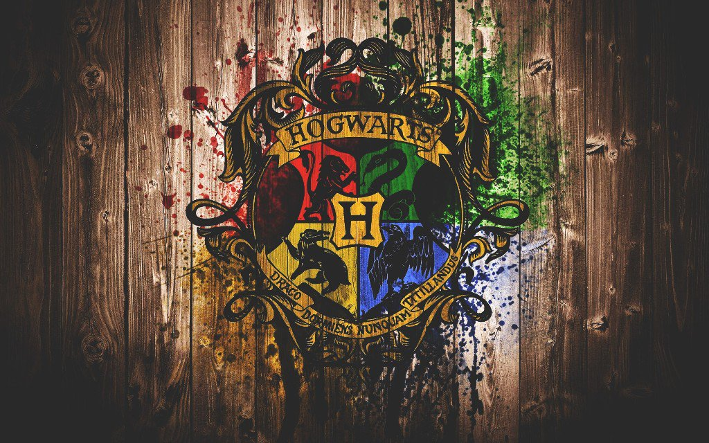 Harry potter france on twitter magnifique le blason de poudlard - Harry potter blason ...