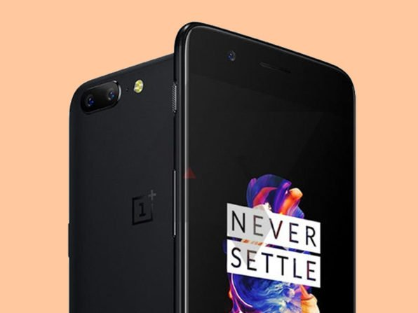 The OnePlus 5 Smartphone Giveaway! RT and enter here: https://t.co/JHNRsqIstz...