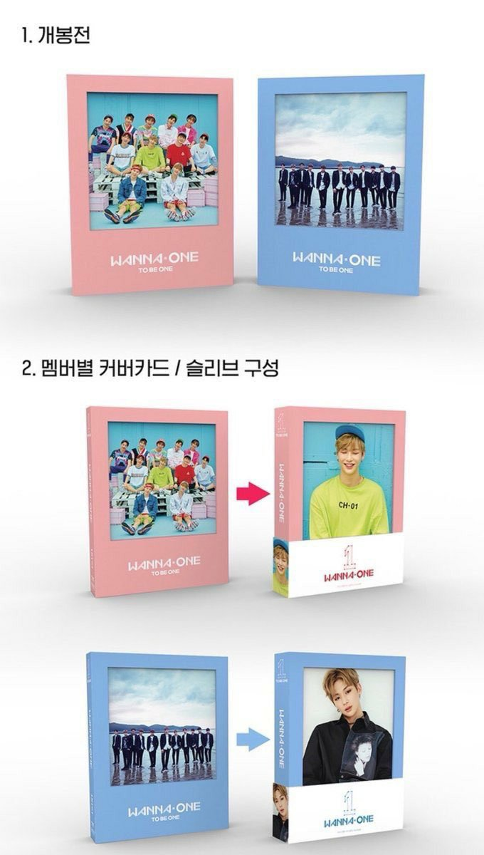 Poster design fee - Kang Daniel Ph On Twitter Signed Album Pre Order 2 0 P1 500 Only For Album Cost Ems Fee Taxes Etc To Pay When The Package Arrived