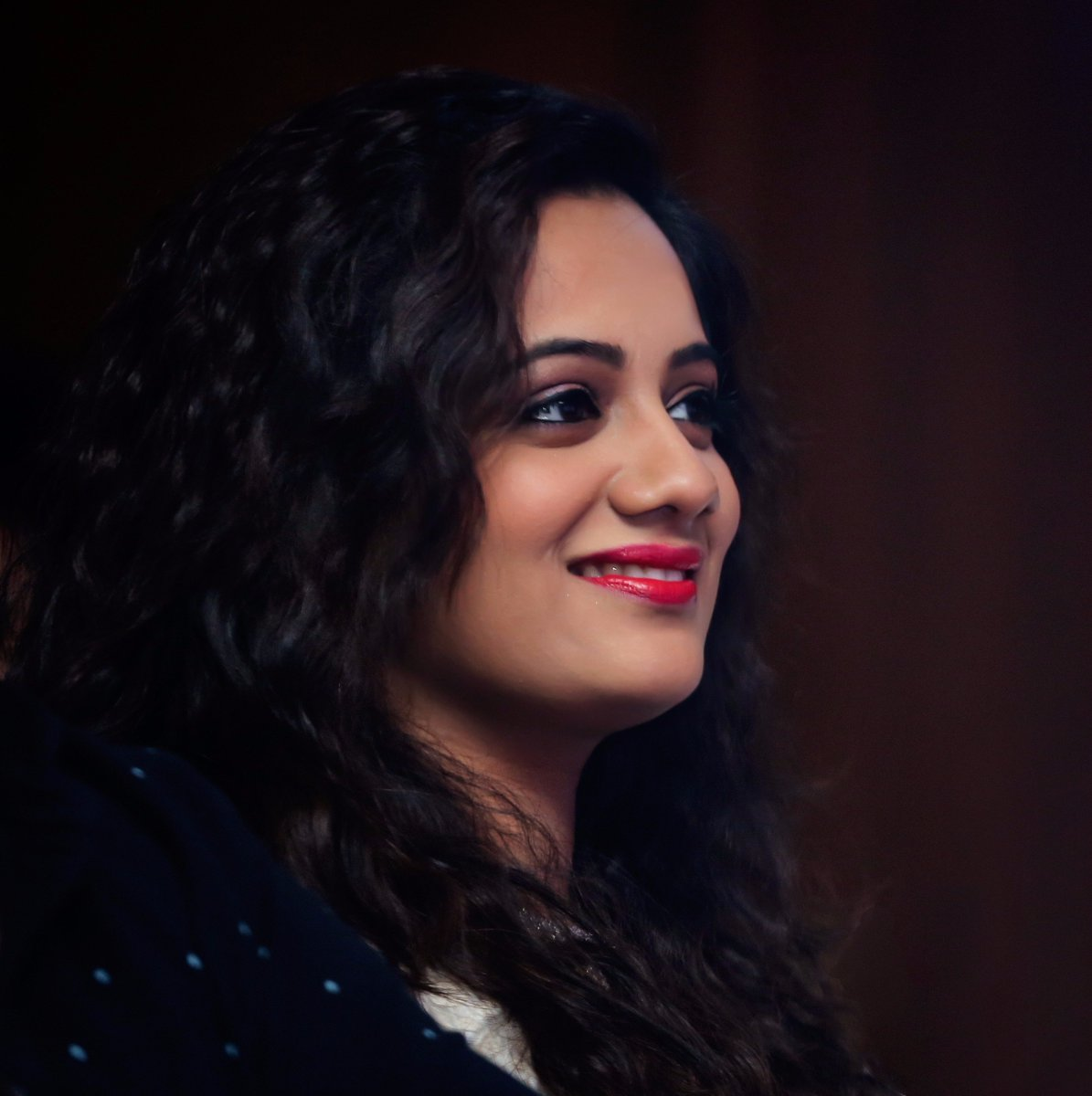 Spruha Joshi On Twitter If Your Life Has No Problems Youre Not