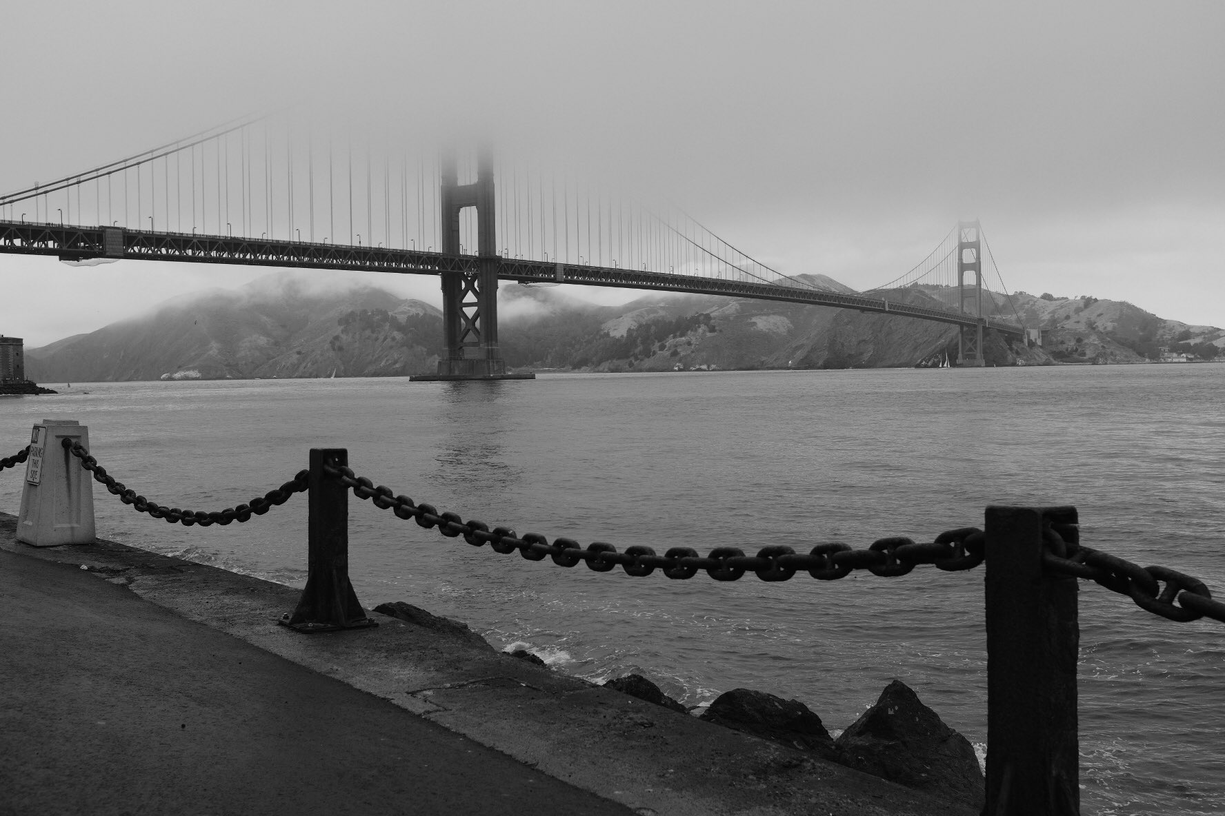 Maybe I should do a walk around camera meet up in SF https://t.co/EDhjYgaG3N