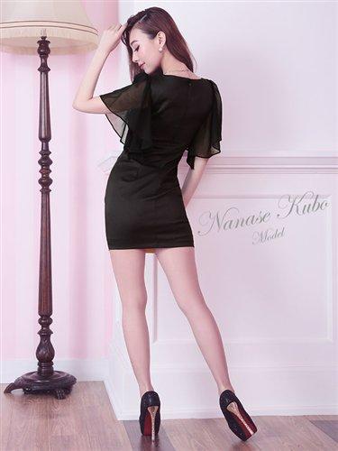 899e0422c9c12 dress shop ageha ( agehaSexyDressA)