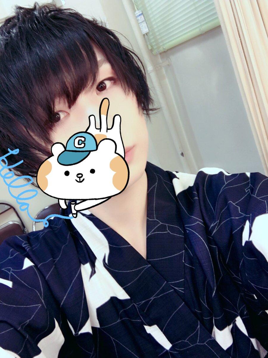 @soraruruの画像