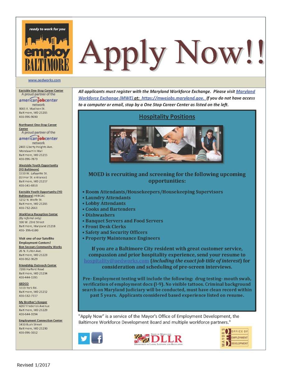 Wonderful Resume Mayor Images - Example Resume and Template Ideas ...