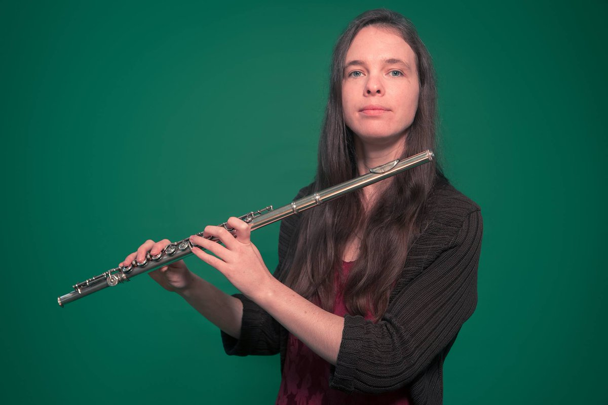 See ADO member Hilary Davies performing live in Glastonbury on the 18th Aug.  https://www.facebook.com/events/106559083373862/?acontext=%7B%22ref%22%3A%22108%22%2C%22action_history%22%3A%22null%22%7D…