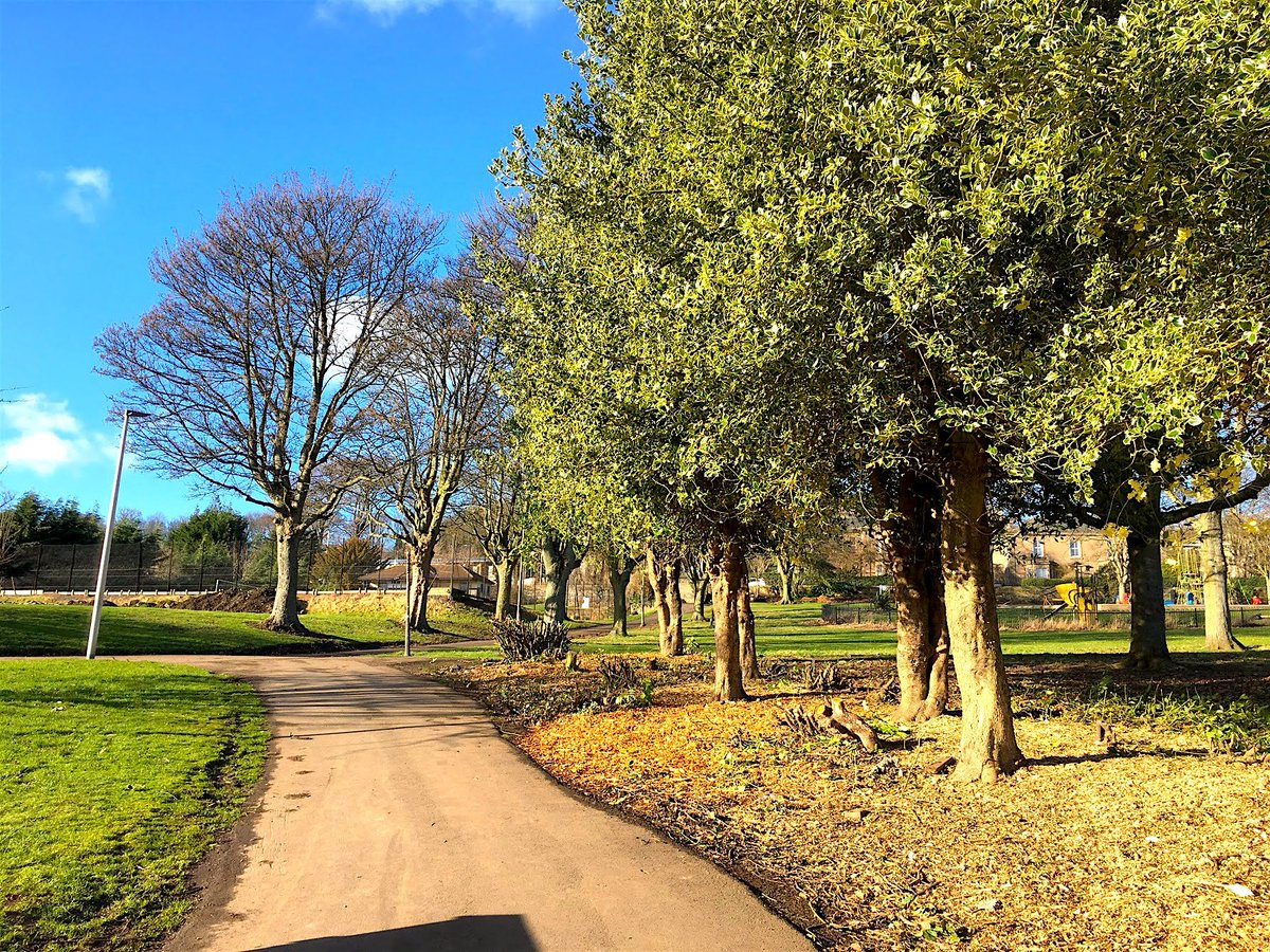 Law student Ine explains why Dundee really is the sunniest city in Scotland - even in February  http:// uod.ac.uk/2vsTQk4  &nbsp;   #studyinscotland <br>http://pic.twitter.com/FoajerZrnE
