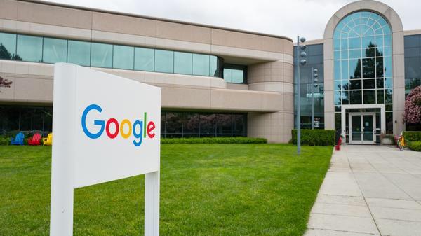 Google engineer's anti-diversity manifesto sparks outrage