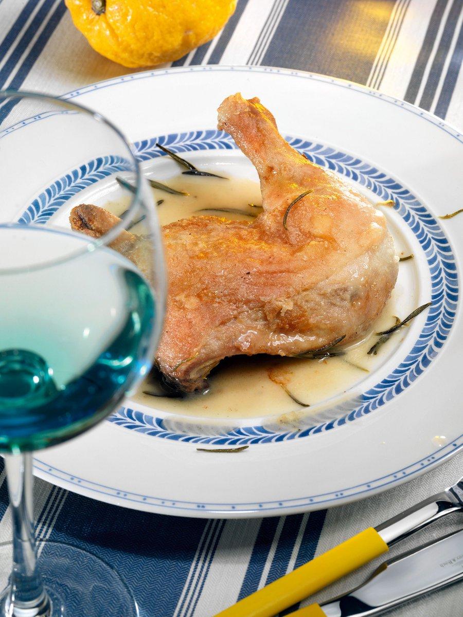 Цыпленок табака пошаговый рецепт с фото