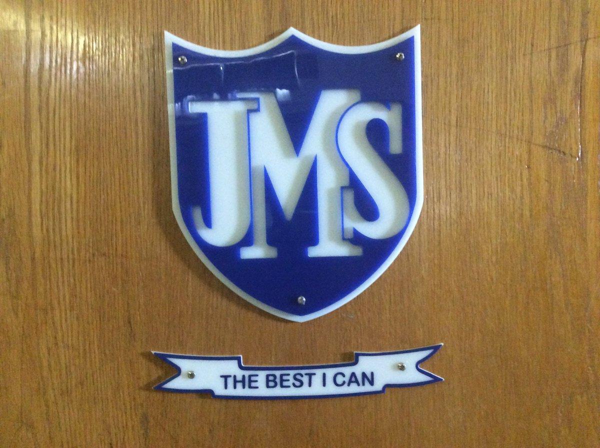 Lillian moremi on twitter shout out to johnmackenzieschool 420 am 5 aug 2017 from botswana biocorpaavc