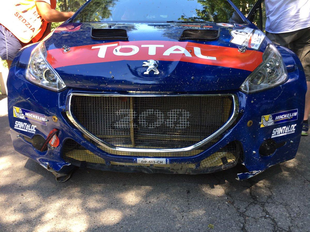 Rally Rzeszów 2017 ERC - Página 2 DGdr7NcXUAEtJv3