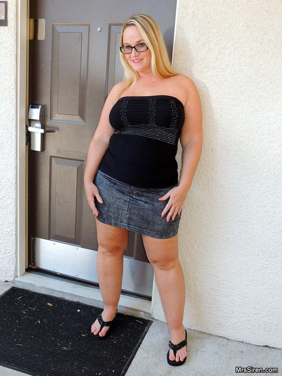 Hot sex punjacn