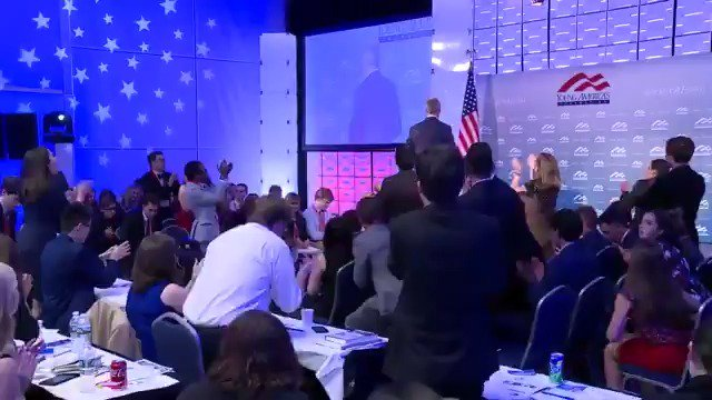 We are heading towards a world where the democratic nation state has made a comeback against the globalists. https://t.co/qTal5aZrLr