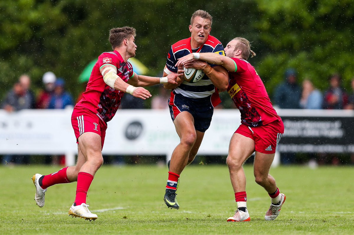Image result for Sam Bedlow bristol rugby