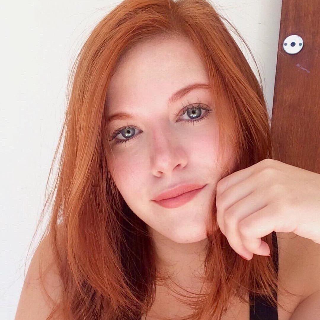 Rachel trophy redhead, lowrider girl getting fcked