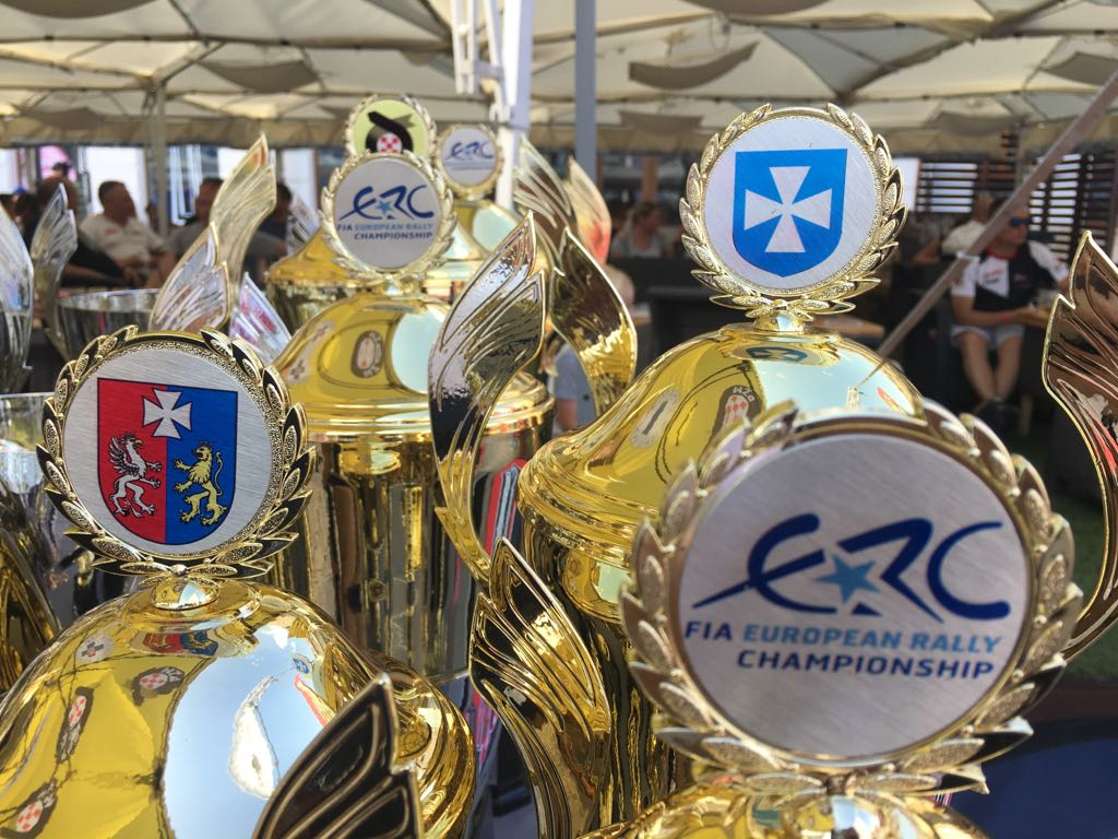 Rally Rzeszów 2017 ERC - Página 2 DGeeWfLXYAAoVHO