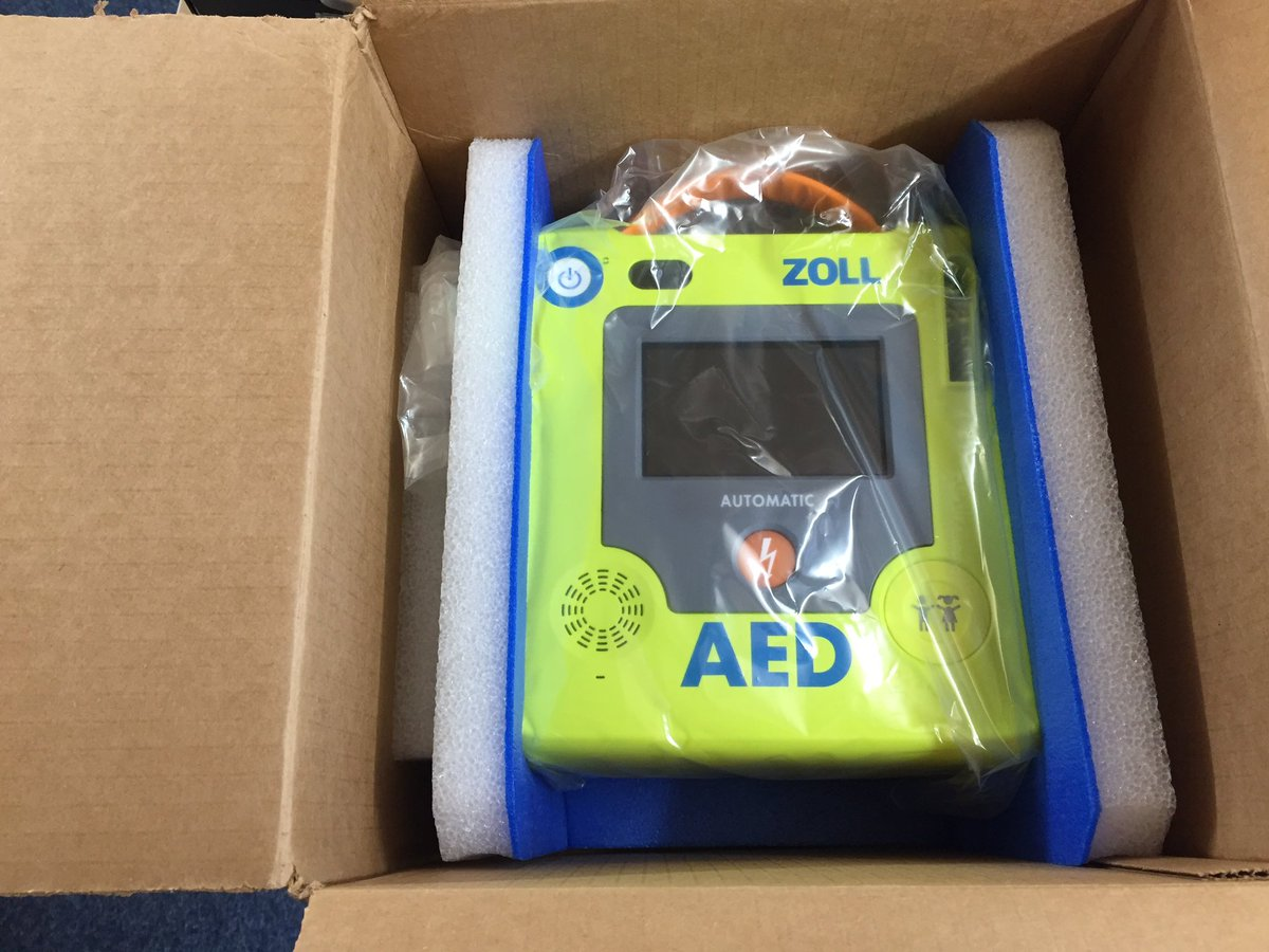 DefibWarehouse (@defibwarehouse) | Twitter