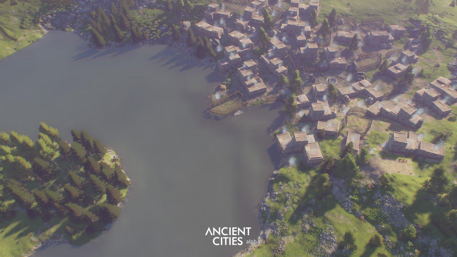 Ancient Cities DGf5BnWXsAE3x4Z