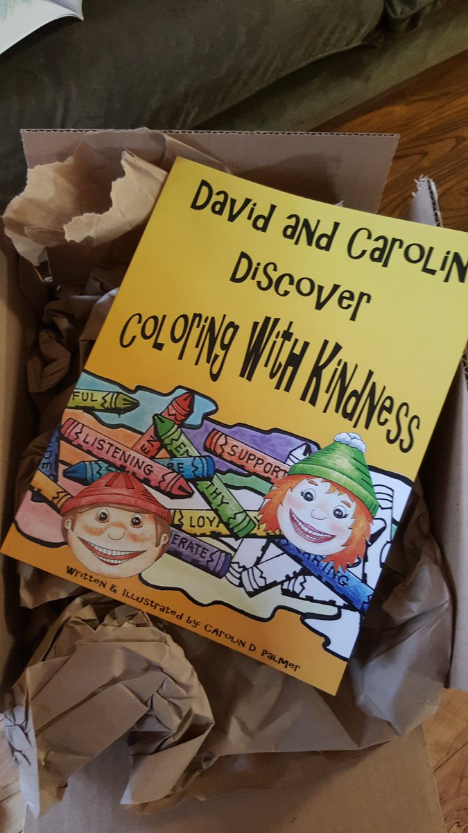RTW My proofs look amazing! #kidlit #amwriting #Happyness #art<br>http://pic.twitter.com/wPdhsVvkIG: My proofs look amazing!…  http:// dlvr.it/Pc1xvg  &nbsp;  <br>http://pic.twitter.com/QbyltkKWbu