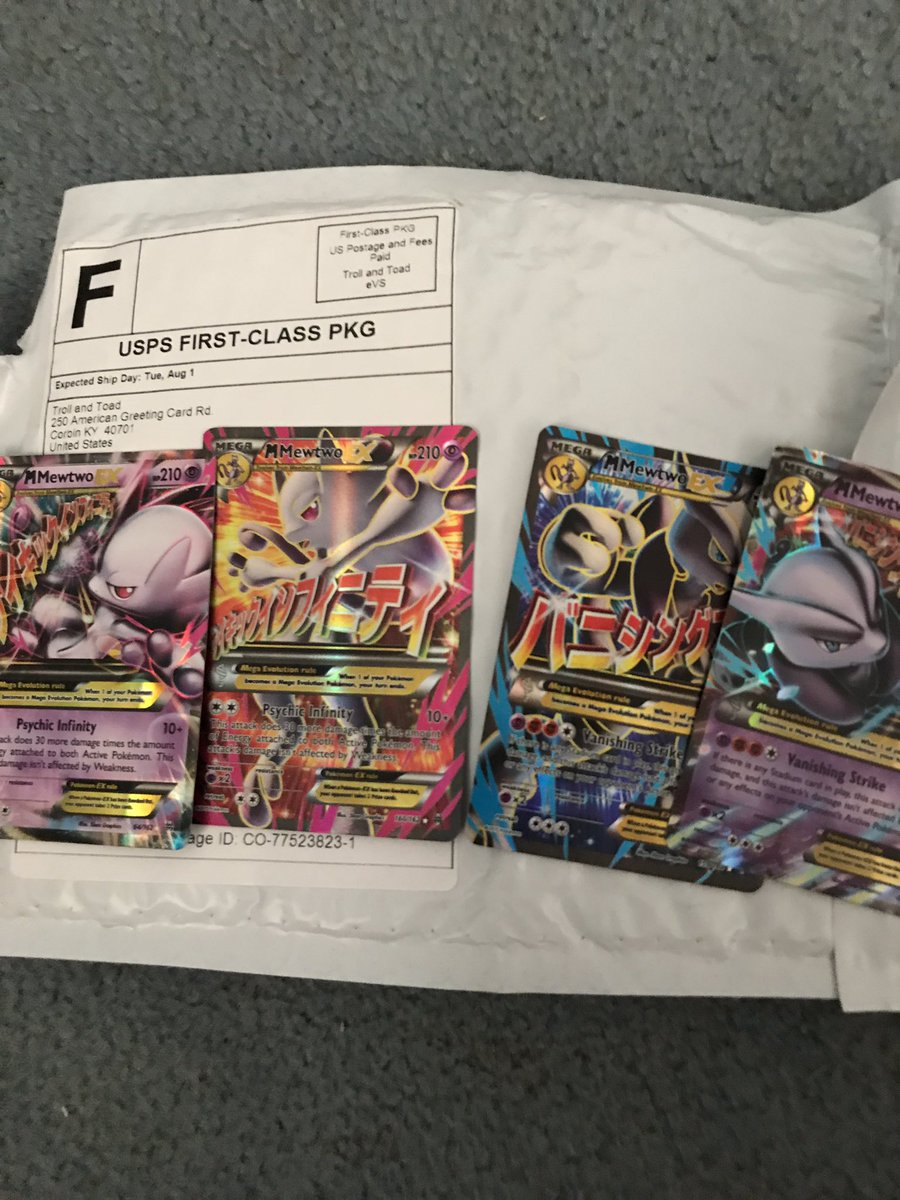 Troll and toad coupon code