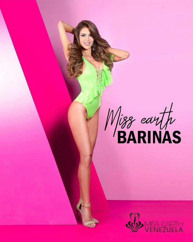 Twitter Fabianny Zambrano naked (11 images), Tits
