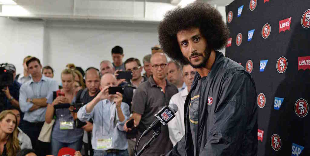You can now sign a petition to boycott the NFL if Colin Kaepernick remains unsigned. ��https://t.co/aSInmbcau4 https://t.co/1q9yPHVX1b