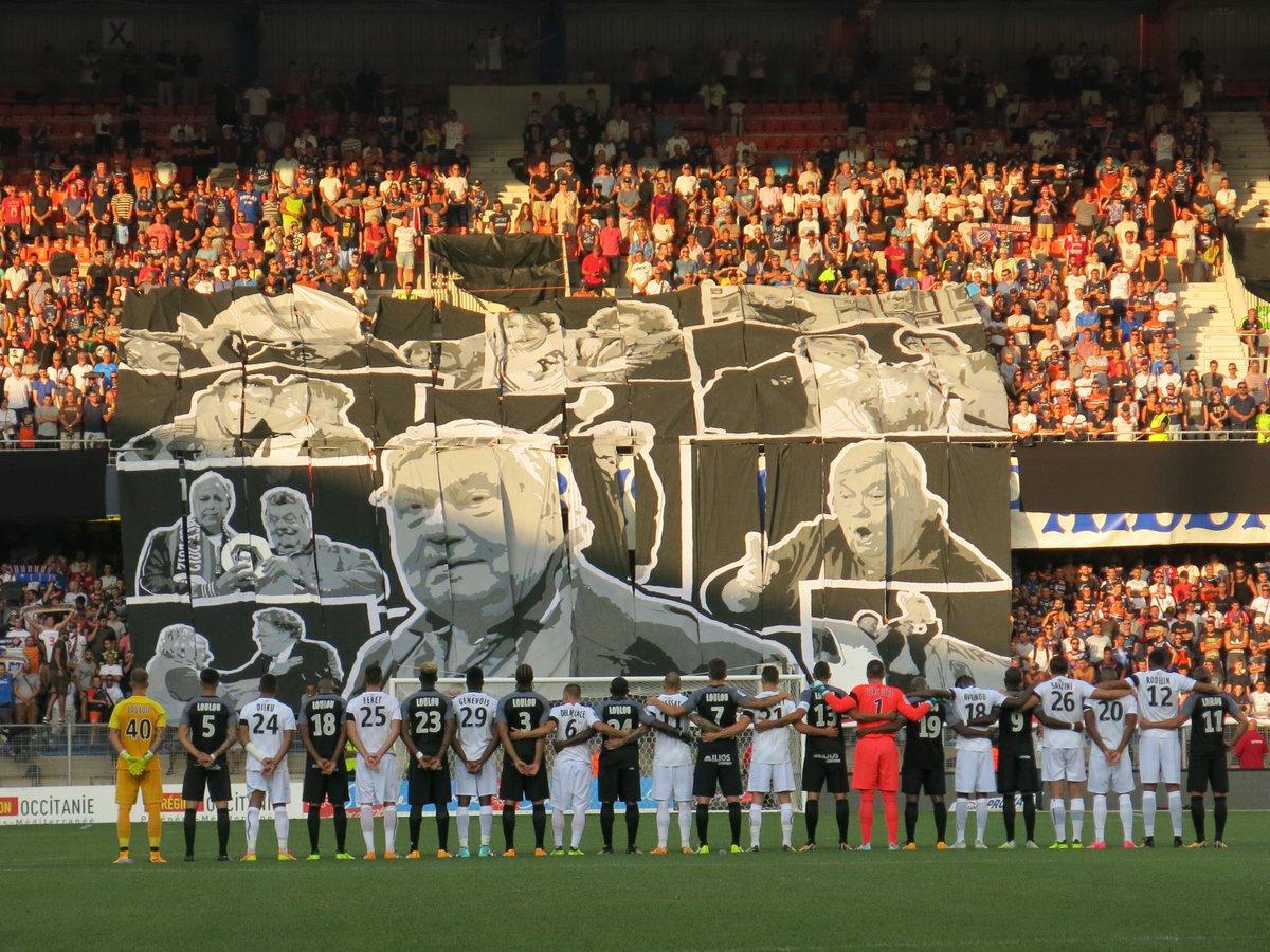 Лига 1. Уверенная победа Лиона, Ницца начинает чемпионат с поражения - изображение 2