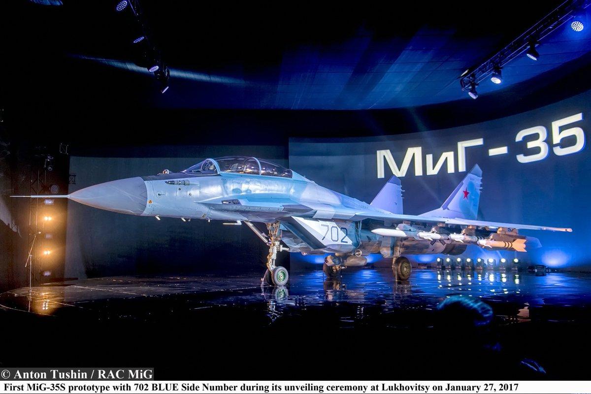 روسيا تقدم أسلحة وتكنولوجيات متقدمة لإيران DGfn6N3WsAA9UlJ