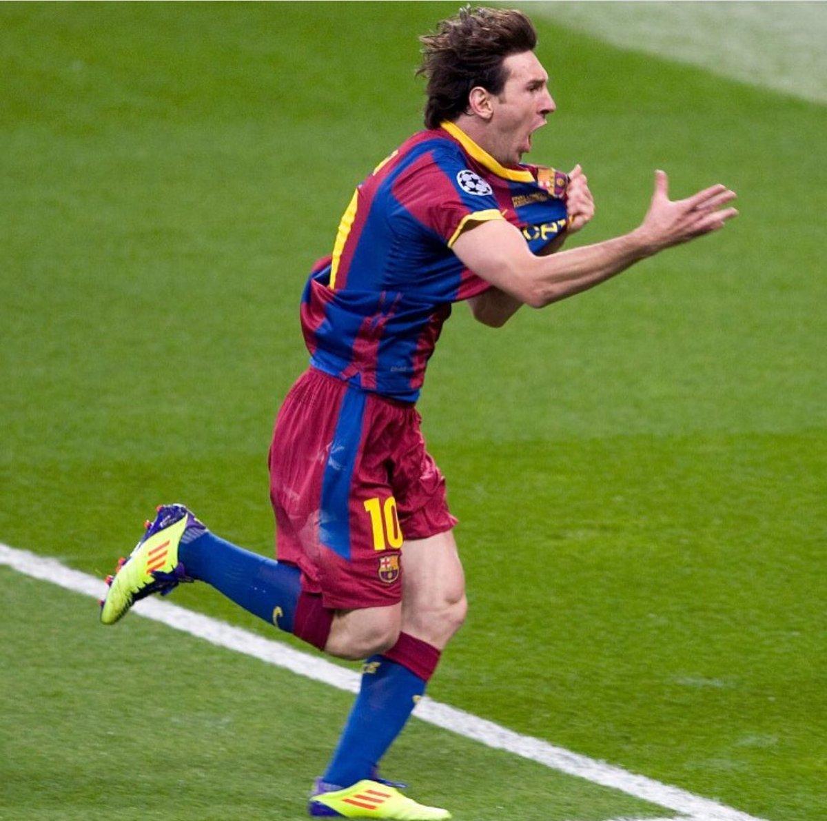 ¿Es Leo Messi Imposible? - Página 36 DGft2u5XgAY-aOO