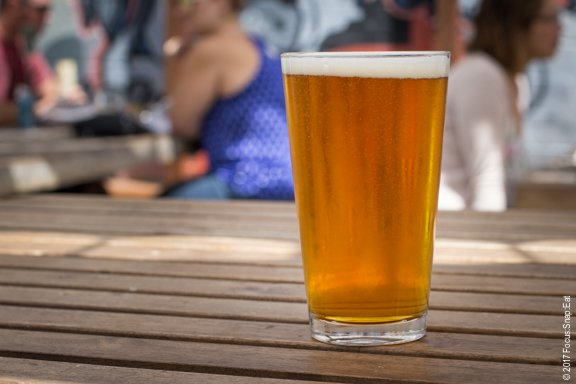 Looking for a cold #beer in #Oakland? Check out one of these 8 #beergardens https://t.co/eUmwJ9zCvr https://t.co/ceFcOjT1vh