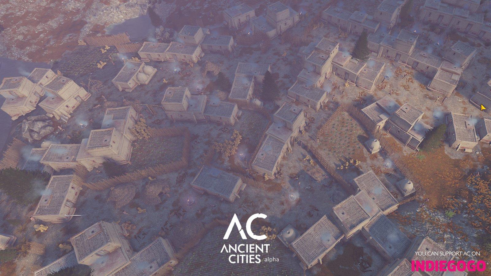 Ancient Cities DGfxa-mXYAA4fgA