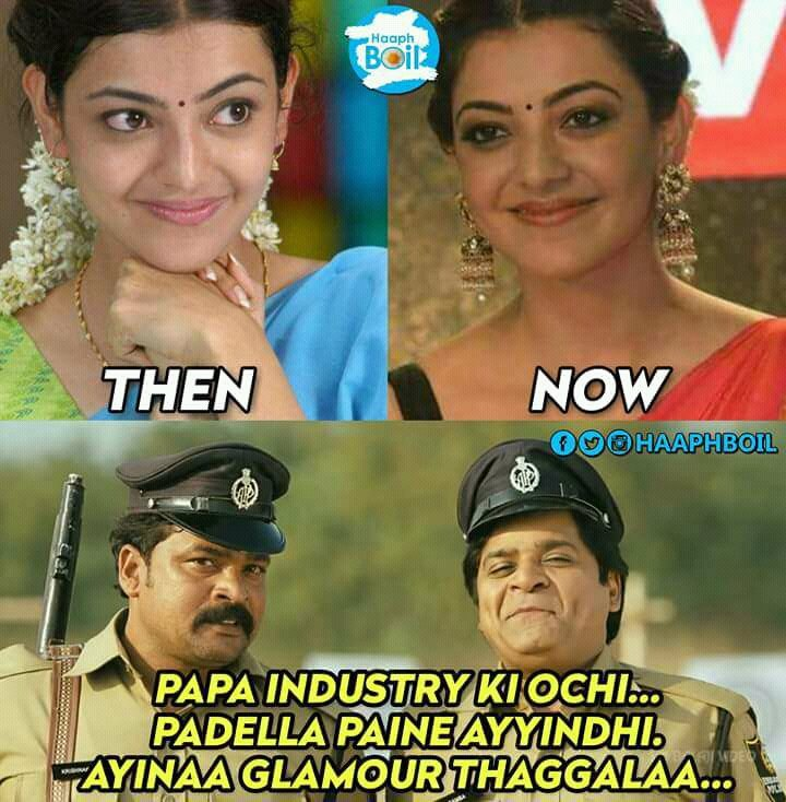 @MsKajalAggarwal  #askkajal How is it possible....??? Awwww soo beautiful.......  10years successfully completed <br>http://pic.twitter.com/c8QUGOTLpa